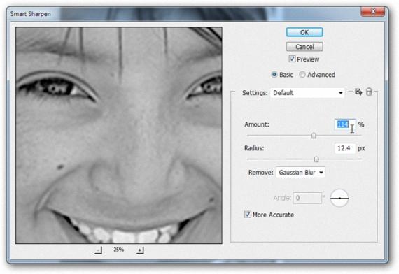 imagen en Photoshop 07