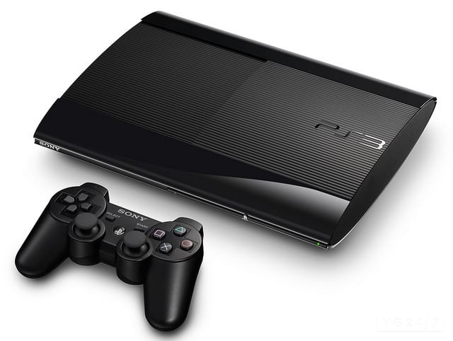 ps3_super_slim