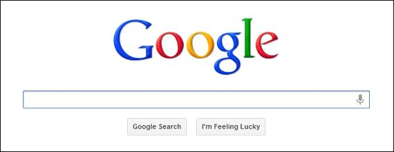 trucos en Google