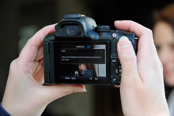 tutorial-9-consejos-para-fotografiar-en-invierno-02
