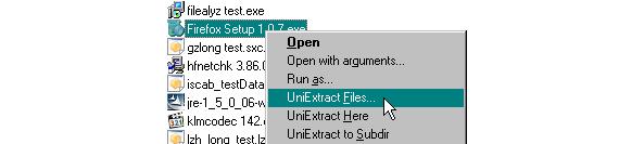 uniextract_context 01