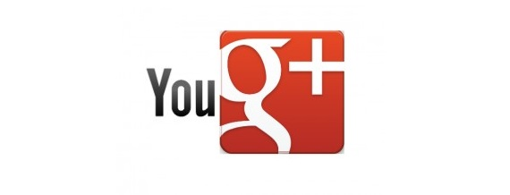 youtube google