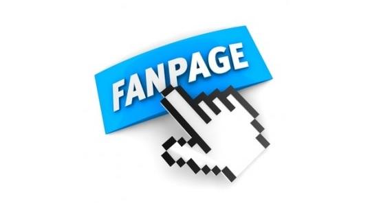 agregar a amigos a un FANS Page