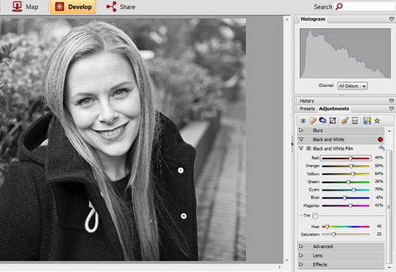 tutorial-como-hacer-una-fotografía-en-blanco-y-negro-02