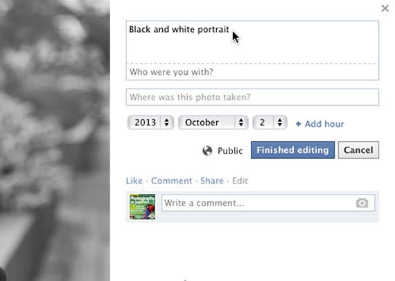 tutorial-como-hacer-una-fotografía-en-blanco-y-negro-04
