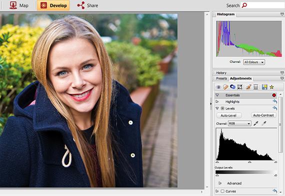 tutorial-como-hacer-una-fotografía-en-blanco-y-negro-06