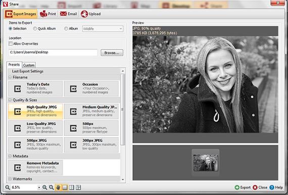 tutorial-como-hacer-una-fotografía-en-blanco-y-negro-08