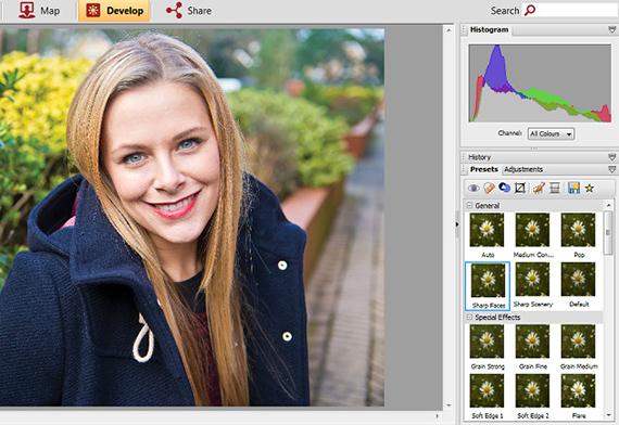 tutorial-como-hacer-una-fotografía-en-blanco-y-negro-09