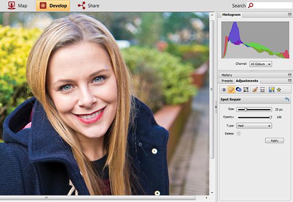 tutorial-como-hacer-una-fotografía-en-blanco-y-negro-10