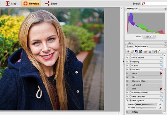 tutorial-como-hacer-una-fotografía-en-blanco-y-negro-11