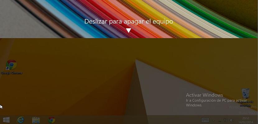 01 apagar Windows 8.1