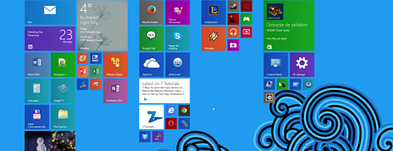 01 trucos de Windows 8.1