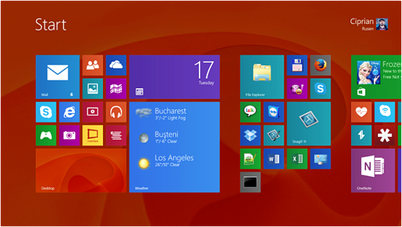 02 trucos de Windows 8.1