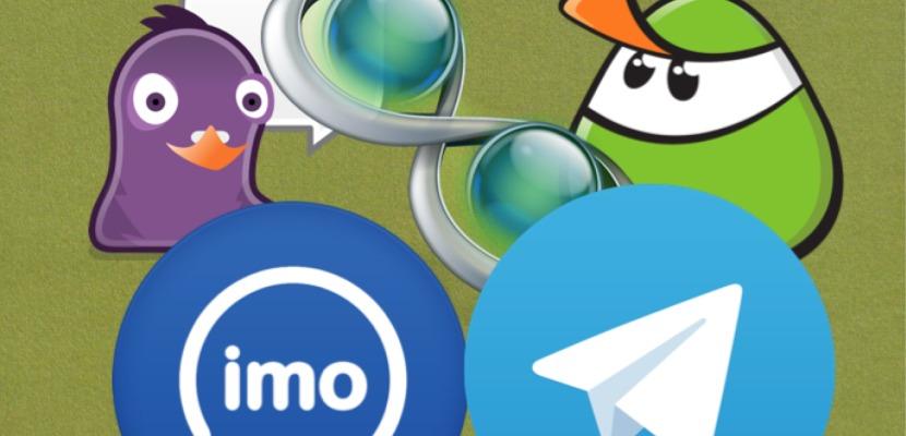 Aplicaciones-mensajeria-windows-0
