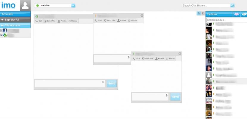 Aplicaciones-mensajeria-windows-1