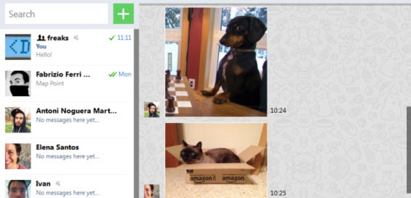 Aplicaciones-mensajeria-windows-2