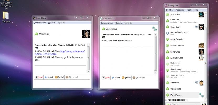 Aplicaciones-mensajeria-windows-3