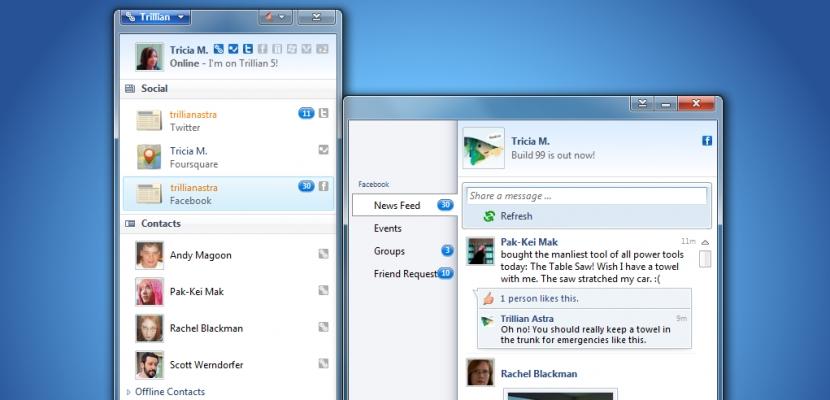 Aplicaciones-mensajeria-windows-4