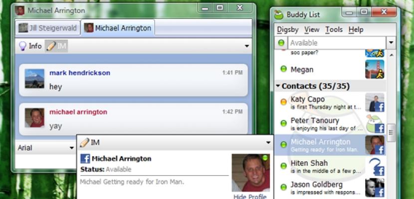 Aplicaciones-mensajeria-windows-5