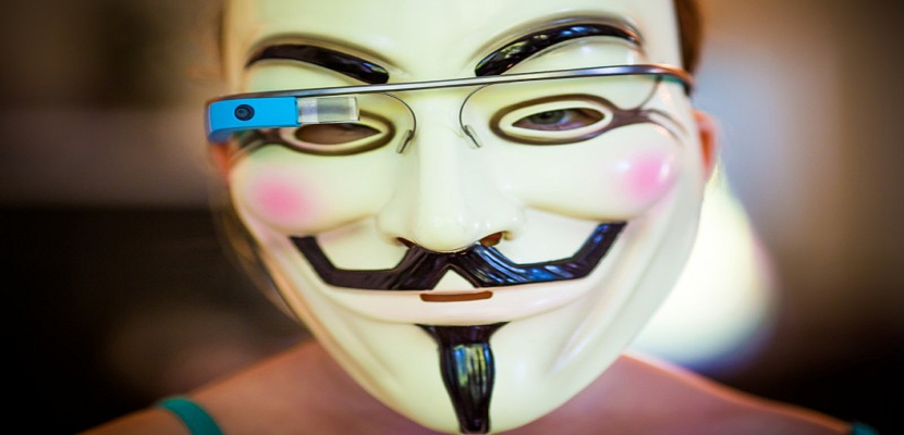 Gruveo para llamadas anónimas