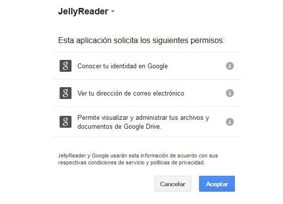 JellyReader 02
