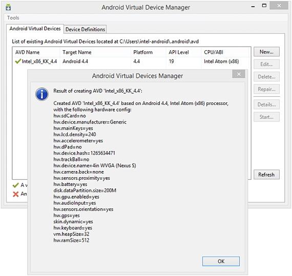 KitKat Android 4.4 en Windows 05