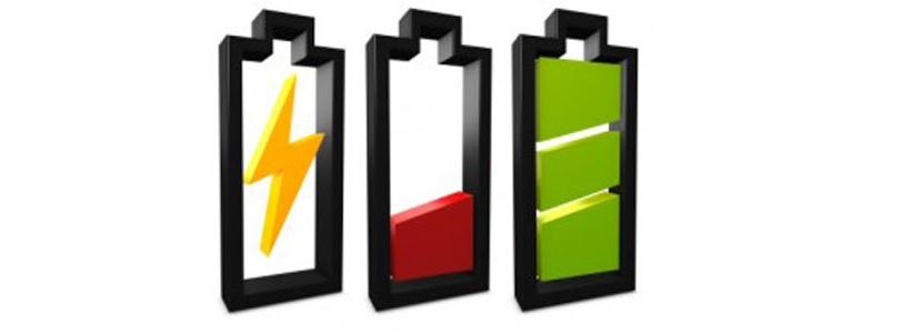 Trucos para ahorrar batería en Android 01