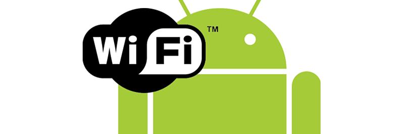 Trucos para ahorrar batería en Android 02