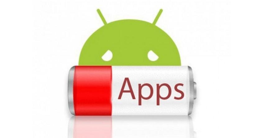 Trucos para ahorrar batería en Android 03