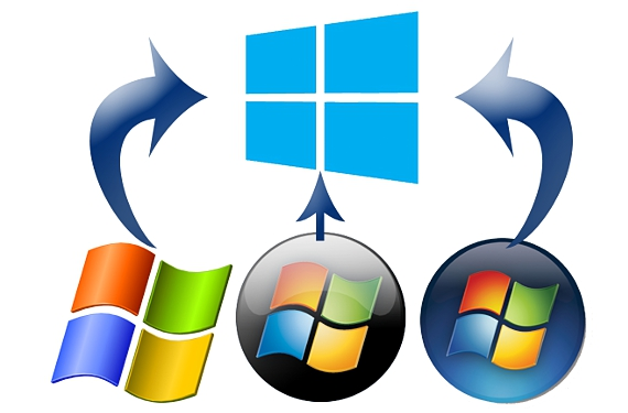 Windows-7-Vista-XP-win8