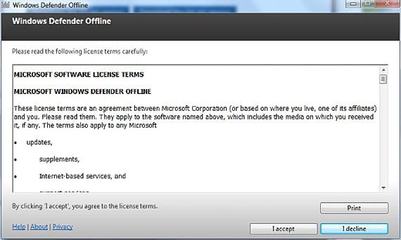 Windows Defender Offline 03