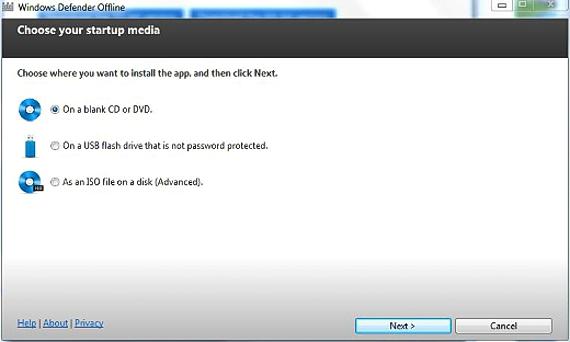 Windows Defender Offline 04