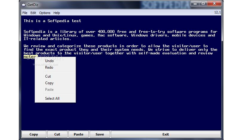 archivos NFO y DIZ 03