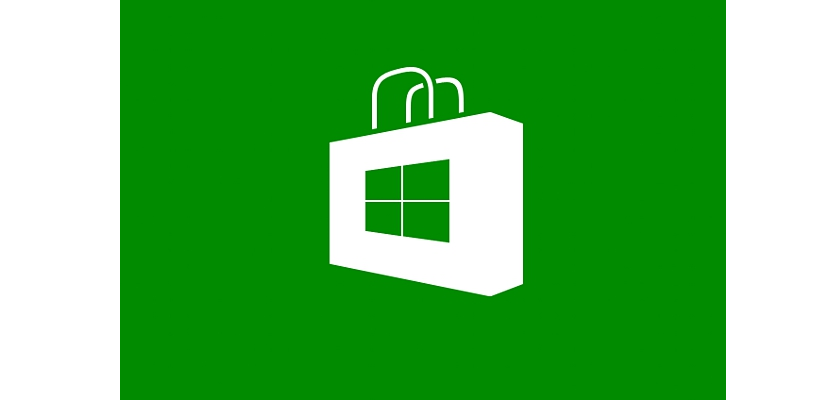 borrar el caché de Windows Store 01