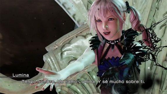 final fantasy xiii lightning c