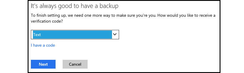 recuperar clave cifrado de PC