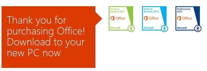 01 Office 2013