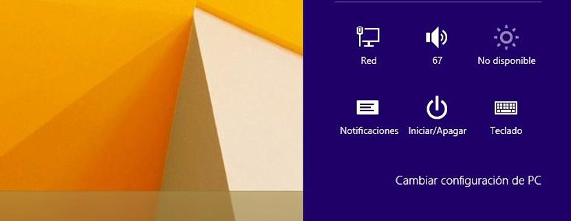01 espacio que ocupas las aplicaciones en Windows 8.1