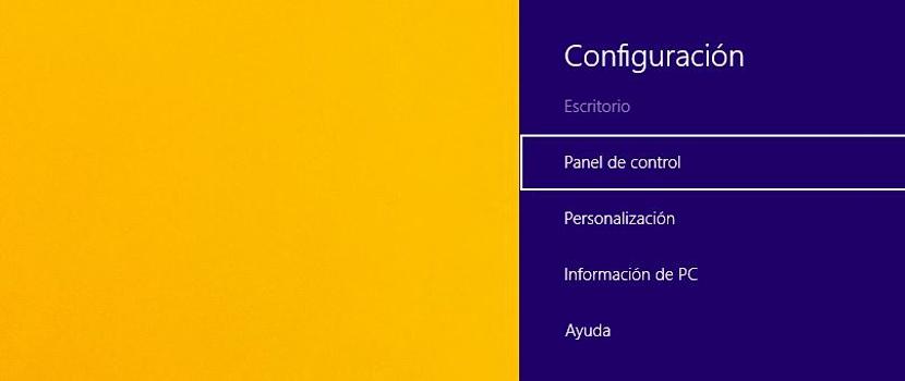02 espacio que ocupas las aplicaciones en Windows 8.1