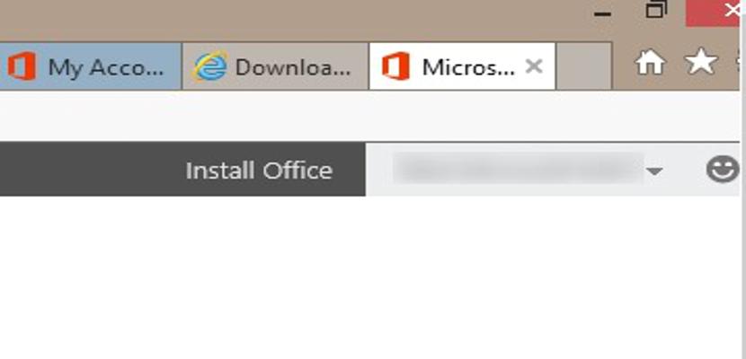 02 instalar a Office 2013
