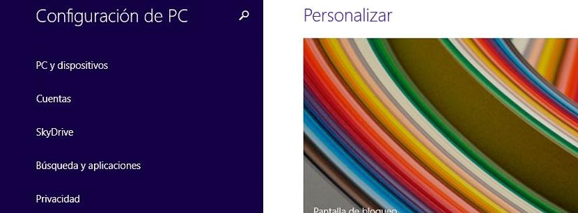03 espacio que ocupas las aplicaciones en Windows 8.1