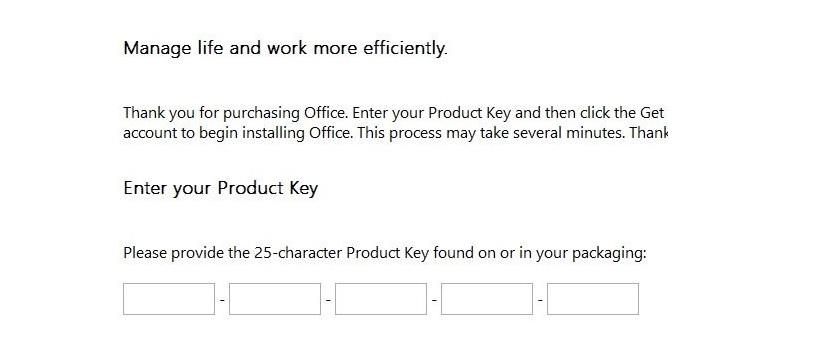 03 instalar a Office 2013