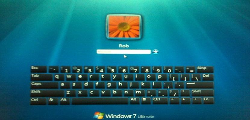Atajos de teclado en Windows 01