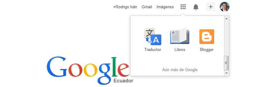 Google Docs en la web 01