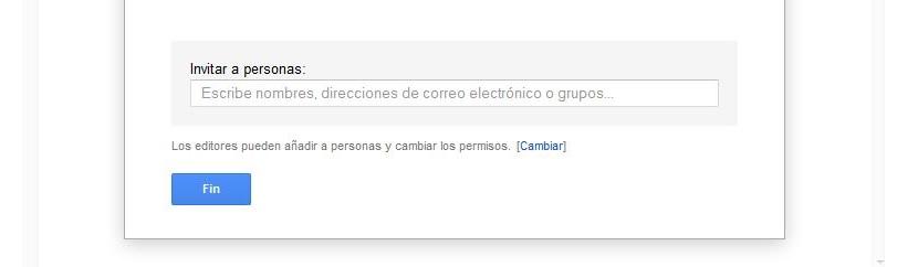 Google Docs en la web 06