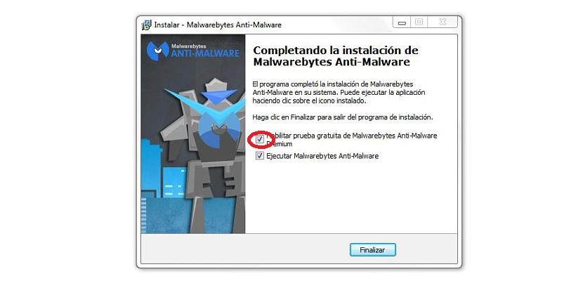 Malwarebytes Anti-Malware 01