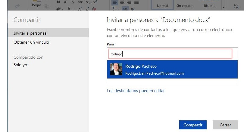 Office Online de Microsoft 03