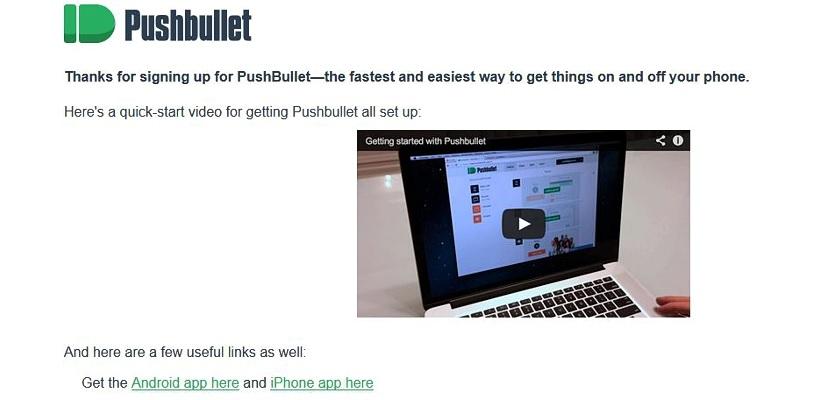 Pushbullet 03