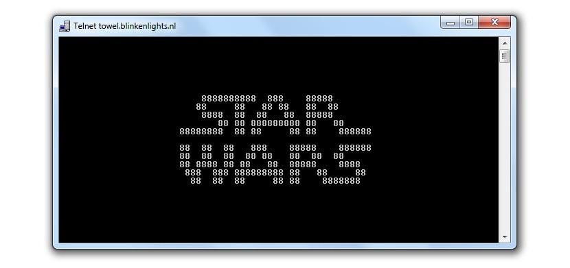 Star Wars en Windows