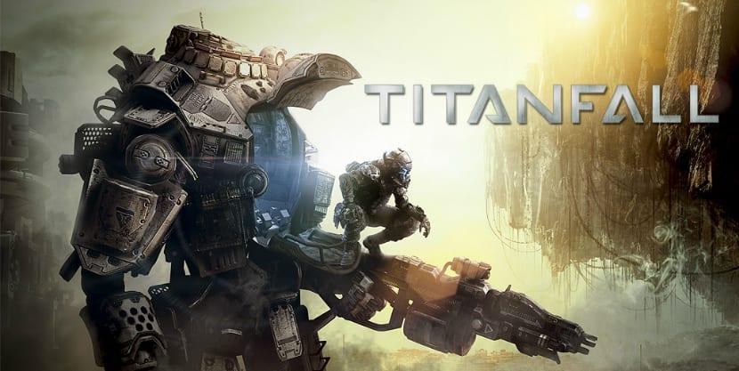 Titanfall-Reveal